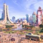 """""""Zootropolis"""" di Rich Moore e Byron Howard: il piacere di capire come la Disney parli sempre più agli adulti"""