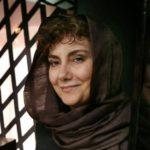 """""""Spengo io le luci"""" di Zoya Pirzad: alla scoperta di una famiglia armena in Iran"""