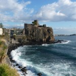 Scoperto in Sicilia un vulcano sottomarino: si trova al largo di Riposto ed è tre volte più grande dell'Etna