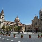 """Resoconto del """"Festival della vita"""", dal 27 al 30 giugno 2013, Acireale"""