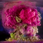 """Across the volumes"", mostra di Kim Keever: da aprile alla galleria Waterhouse and Dodd di New York"
