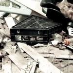 """""""Adiosu"""", cortometraggio di Martino Pinna: la Sardegna immortalata come terra di abbandono"""