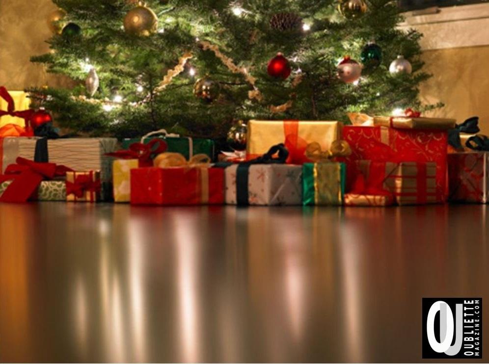 """""""Il vecchio Natale"""", poesia di Marino Moretti"""