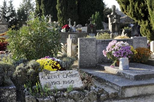 4 Gennaio 1960: a 47 anni moriva il premio Nobel Albert Camus