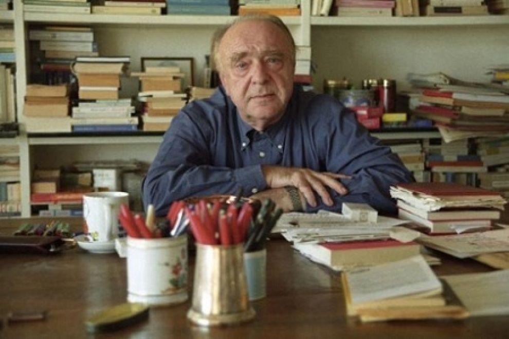 È morto oggi Alberto Bevilacqua all'età di 79 anni: un altro grande scrittore ci lascia