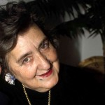 Life After Death: l'intervista alla poetessa italiana Alda Merini