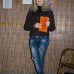 """""""Quaderni dall'Inferno"""", romanzo fantasy di Alestear Cromwell – recensione di Stefano Piroddi"""