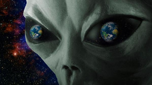 La NSA rende nota l'esistenza di 31 messaggi provenienti da altri mondi: non siamo soli nell'universo