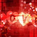 Intervista di Bernadette Amante a quel puro sentimento che chiamiamo Amore