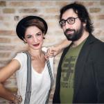 """""""La collina"""" di Andrea Delogu ed Andrea Cedrola: un libro che scotta, che fa male"""