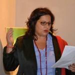 """""""Il sano delirio di Don Chisciotte della Mancia"""" di Anita Napolitano: un teatro ironico ed enigmatico"""
