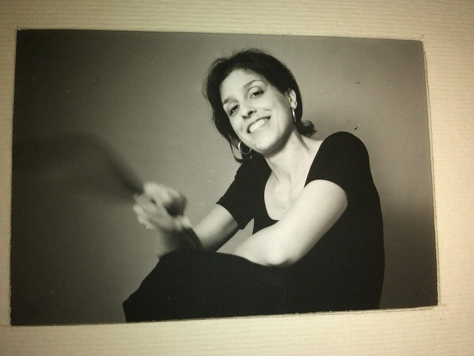 """""""Festa sotto le stelle"""", di Annalisa Soddu: un libro che va oltre la scrittura dedicata ai bambini"""