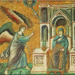 L'arte ed i principi base della Simbologia Sacra del Tardo Medioevo e Rinascimento