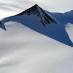 Ritrovati tre complessi di Piramidi in Antartide: verità oppure clamorosa bufala?