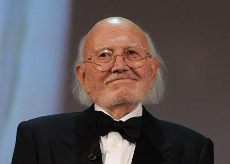 """Muore Armando Trovajoli a 95 anni: cantore di """"Roma nun fa' la stupida stasera"""""""