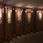 """Terza rassegna d'arte contemporanea """"Arte in Cripta"""", dal 10 al 18 maggio 2013, Roma"""