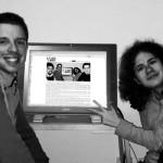 Iscrizioni aperte per la prima edizione dell' ASFF, Asperger Sindrome Film Festival 2013