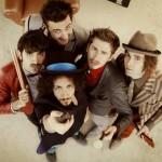 """""""Vieni da me"""", singolo di debutto della band pugliese BandAddati"""