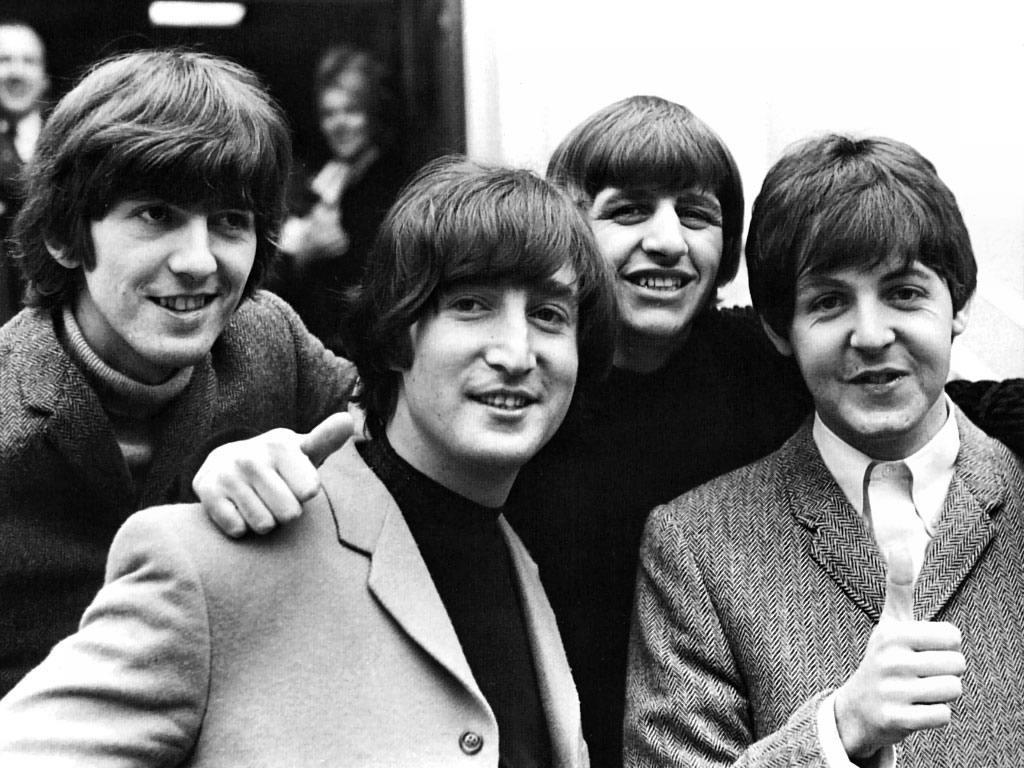 """""""She's leaving home"""" dei Beatles: un fatto di cronaca"""