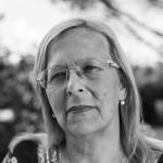 """Presentazione de """"C'ero una volta… e altri racconti"""" di Beatrice Benet, 7 novembre, Villalba di Guidonia"""