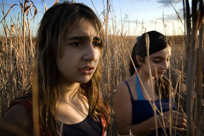 """""""Bellas mariposas"""", """"La casa"""" e tutti i film usciti al cinema giovedì 9 maggio 2013"""