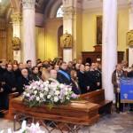 Addio ad Eugenio Corti, scrittore, saggista e amico degli Alpini: ci lascia a 93 anni
