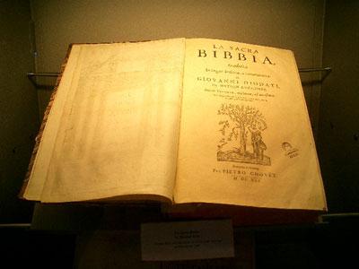 """""""Con Maria attraverso la Bibbia"""", libro di Lidija Paris – recensione di Rosario Tomarchio"""