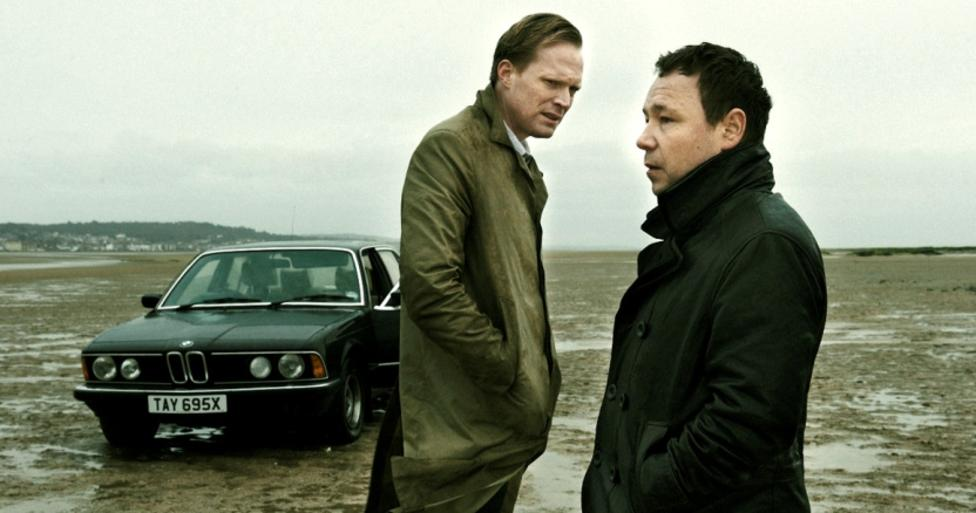 """""""Blood"""", film di Nick Murphy: non è il nuovo Mystic River, dal 27 giugno al cinema"""