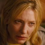 """""""Blue Jasmine"""", """"Old Boy"""", """"Dietro i candelabri"""" e tutti i film usciti al cinema giovedì 5 dicembre 2013"""