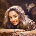 È morta Jiah Khan: è suicidio per l'attrice indiana di Bollywood?