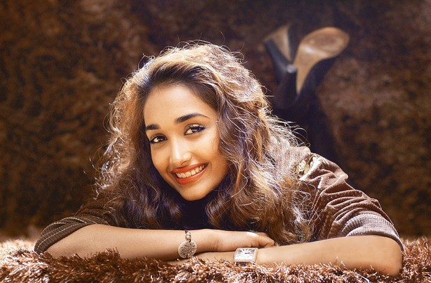 È morta Jiah Khan: è suicidio per l'attrice indiana di Bollywood?