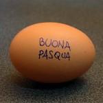 Le antiche origini della Pasqua: perché si cambia la data ogni anno?