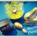 Augurare Buona Pasqua in tutte le lingue del Mondo