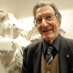 È morto suicida Carlo Lizzani all'età di 91 anni: che cos'è accaduto al regista?