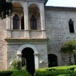 La casa di Francesco Petrarca: un suggestivo museo ad Arquà in provincia di Padova