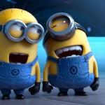 """""""Cattivissimo me 2"""", """"Imperor"""" e tutti i film usciti al cinema giovedì 10 ottobre 2013"""