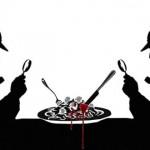 Cena con delitto: la nuova moda dei ristoranti italiani