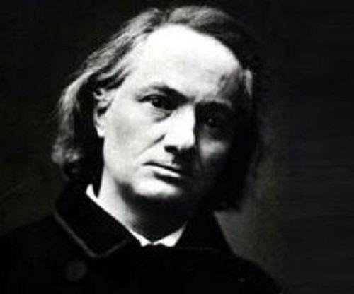 """""""L'uomo e il mare"""", poesia di Charles Baudelaire"""