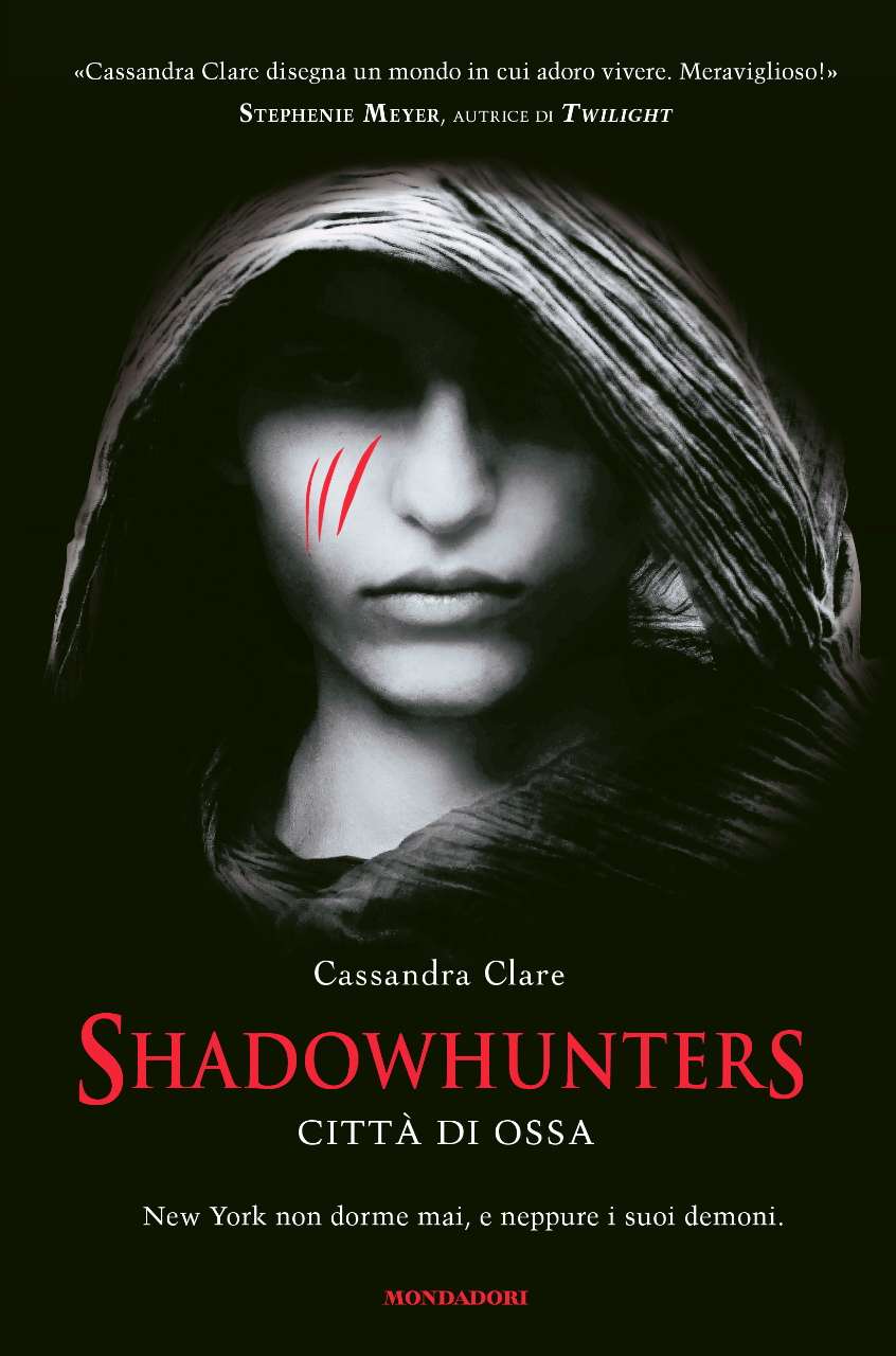 http://booksinthestarrynight.blogspot.it/2014/09/speciale-recensione-shadowhunters.html