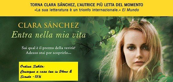 """XXX Seminario de Scuola per librai Umberto e Elisabetta Mauri"", dal 20 al 25 gennaio, Venezia"