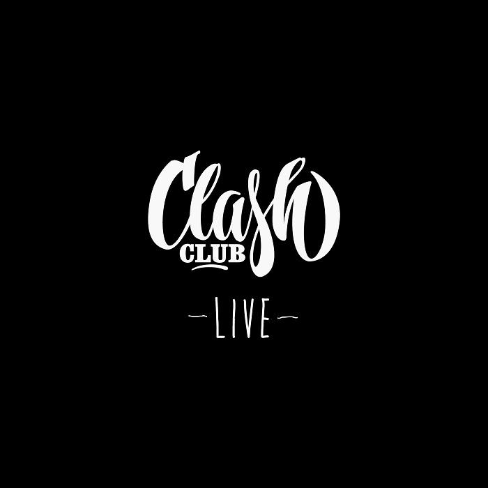 Clash Live, il club della musica indie italiana, Bergamo: eccovi le prossime date