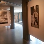"""""""La Habana, la perla e l'ombra"""": la mostra fotografica di Claudio Mainardi, sino al 12 ottobre a Padova"""