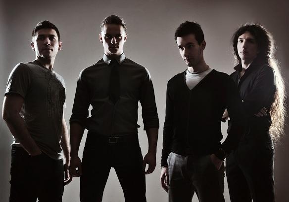 """""""Le distanze (solo lamenti)"""", singolo di lancio di Buongiorno, album della band astigiana CocKoo"""