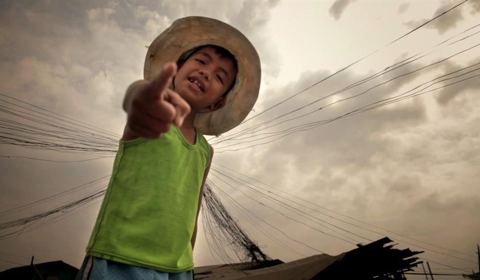 """I Want You: in scadenza """"In un altro mondo"""", progetto di volontariato di CEI"""