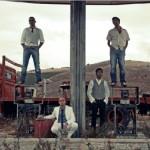 """""""L'impronta"""", arriva il primo singolo della band Cordepazze"""