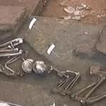 Perù: ritrovati a Cuzco 5 scheletri risalenti alla cultura Marcavalle di 3.000 anni fa