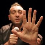 """""""Non chiamatemi maestro"""", regia di Corrado D'Elia: un omaggio a Giorgio Strehler sino al 15 luglio, Milano"""