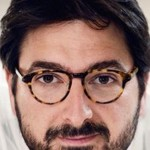 """""""Caravaggio segreto"""": il libro di Costantino D'Orazio sul genio di Michelangelo Merisi"""