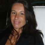 """""""Anelli di Quercia"""", libro di Cristina Bergomi: la disperazione e il coraggio di una donna"""