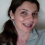 """In uscita """"Ritorna mentre dormo"""", esordio in poesia di Cristina Biolcati, Edizioni DrawUp"""